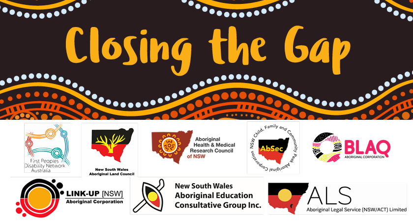 First NSW Implementation Plan for Closing the Gap