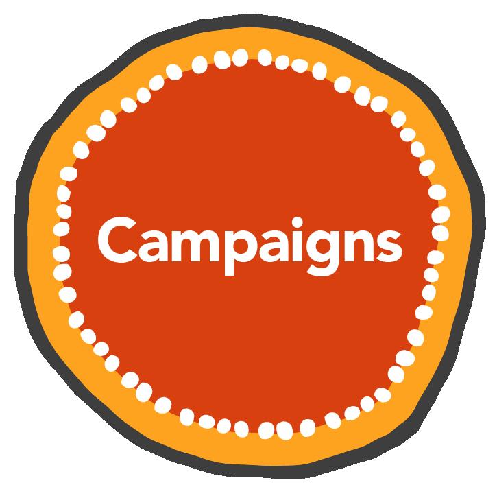 Campaigns Click
