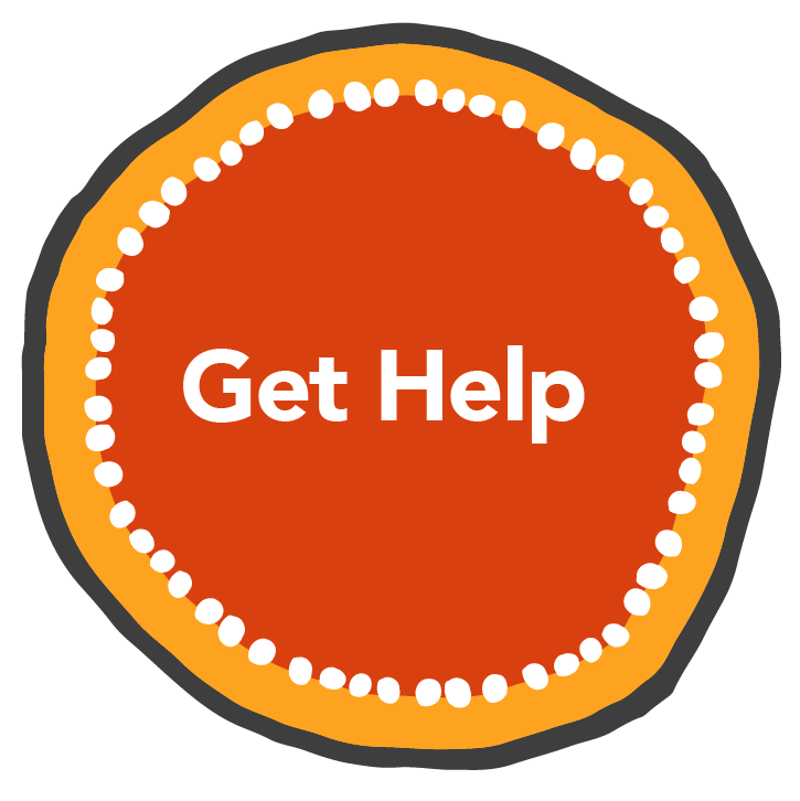 Get Help Click